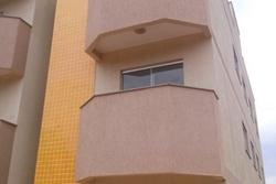 Apartamento à venda Quadra Quadra 01   Próximo a BR