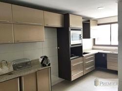 Apartamento à venda CSE 6   Apartamento com 4 dormitórios à venda, 145 m² por R$ 750.000 - Águas Claras - Brasília/DF