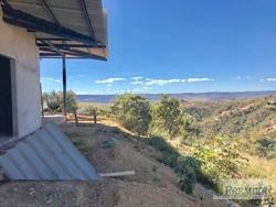 Rural à venda Altiplano Leste   Chácara à venda, 30000 m² por R$ 330.000 - Lago Sul - Brasília/DF