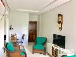 Apartamento à venda Av Contorno Área Especial 13   Apartamento com 1 dormitório à venda, 50 m² por R$ 220.000 - Núcleo Bandeirante - Núcleo Bandeirante