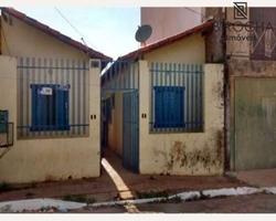 Casa à venda Quadra 305 Conjunto 4