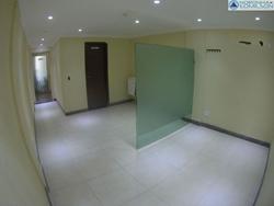 Sala para alugar EQ 31/33 Lote 05