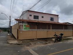 Casa à venda Quadra 111 Conjunto 2