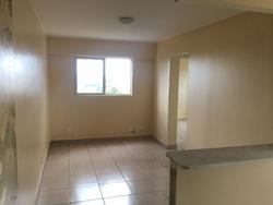 Apartamento à venda QI 24 LoteS 1 A 13 TOP LIFE TAGUATINGA , MIAMI BEACH Imóvel em ótimo preço com toda a documentação regularizada