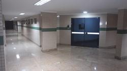 Apartamento à venda EPTG QE 4 Bloco A-7  , Barcelona