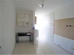 Apartamento à venda QN 3 Conjunto 1