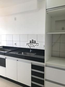 Apartamento à venda Quadra QC 13   Vende-se ótimo apartamento de 2 qts, 2º andar, no Jardins Mangueiral, no valor de R$181.000,00. ACEI