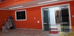 Casa à venda QR 402  , SAMAMBAIA