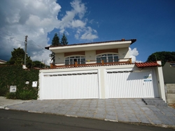 Casa à venda GUAXUPE   Jardim Agenor de Lima, Rua José Dionísio Soeiro, MG