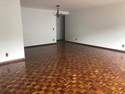 Apartamento à venda SQS 316   ALTO PADRÃO / 98595-2022