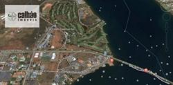Lote à venda SCES Trecho 3   Área à venda, 13664 m² por R$ 20.000.000,00 - Asa Sul - Brasília/DF