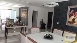 Casa à venda Rua  8  , Premium casa Reformada moderna condomínio de elevado padrão