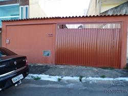 Casa para alugar QS 16 Conjunto 8