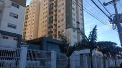 Apartamento à venda Quadra 3   EXCELENTE OPORTUNIDADE. ESPAÇO VERDE.