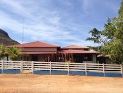 Rural à venda ARINOS