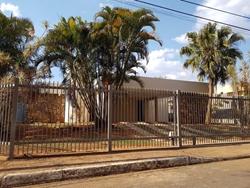 Casa para alugar SHIS QL 20 Conjunto 1   CASA - SETOR DE HABITAÇÕES INDIVIDUAIS SUL