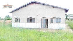 Casa à venda RODOVIA DF-001