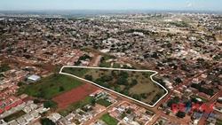 Lote à venda Quadra A   Terreno para Loteamento em Águas Lindas/GO