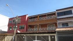 Apartamento para alugar QN 5 Conjunto 1