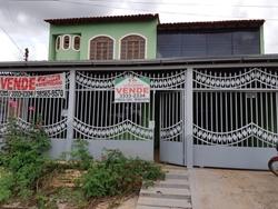 Casa à venda Quadra 403 Conjunto 9