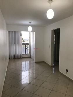 Apartamento para alugar Quadra 2 Conjunto B-4 Bloco C