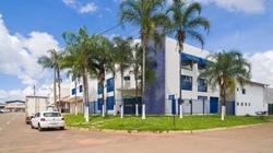 Predio à venda SIA Trecho 14   SCIA QUADRA 14 - PRÉDIO COMERCIAL COM HABITE-SE.