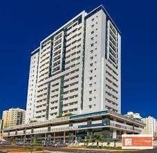 Predio à venda Rua  33   Andar Corporativo para alugar por R$ 5.880/mês - Sul - Águas Claras/DF