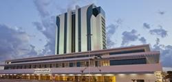 Loja para alugar QS 3   Loja comercial para venda e locação, Areal, Águas Claras - LO0023.
