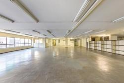 Predio para alugar SCS Quadra 4   SCS 04 Prédio Comercial 6.300 m² Priv. !!!
