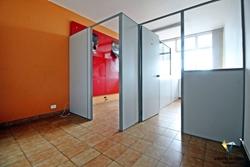 Sala para alugar SRES Quadra 1 Bloco D   C. Comercial Cruzeiro - Vista Livre - Ar Condicionado