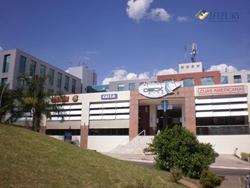 Sala à venda CA 01   Sala comercial para locação, Setor de Habitações Individuais Norte, Brasília.