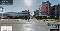 Lote à venda QNM 12 Via NM 12A   lote com 775 m2, na qnm 12 via nm 12 a, ceilândia centro, aceita imóvel