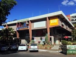 Sala à venda CLN 116 Bloco F   Sala Comercial recém reformada e bem localizada à venda na Asa Norte