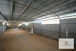 Galpao à venda STRC Trecho 1   Excelente Galpão em Brasília (Set. indústria - SIA / SRTC) com área livre