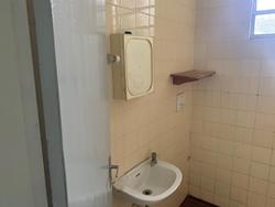Casa para alugar QE 26 Conjunto K