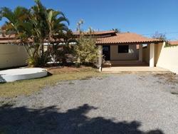 Casa para alugar Rua  6 Chacará  266  , Condomínio Prímula