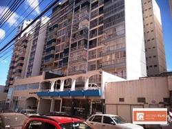 Apartamento para alugar CNB 4   Apartamento de 3 quartos em Taguatinga Norte, CNB 04 Ed. Vila Rica