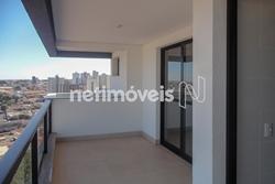 Apartamento à venda Rua QUINZE DE NOVEMBRO