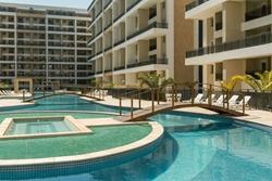 Apartamento à venda CSG 3  , Taguá Life