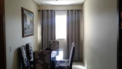 Apartamento à venda Rua  3 Chacará  82  , Albuquerque II Otima localizacao perto de tudo, Supermercado, ponto de Ônibus, farmácias, EPTG.