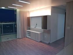 Apartamento à venda QS 5 Rua  600