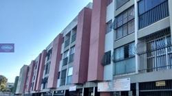 Apartamento à venda Av Contorno Área Especial 7  , CARIBE