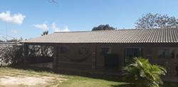 Casa à venda Av Ponte Alta Norte