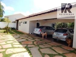 Casa para alugar Condomínio Solar de Brasília
