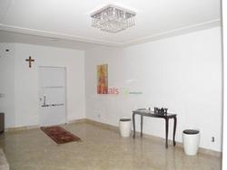 Casa para alugar COLONIA AGRICOLA SAMAMBAIA   Casa de 03 quartos na Colônia Agrícola Samambaia - DF