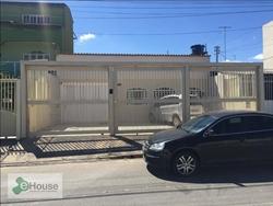Casa à venda Quadra 305 Conjunto 8-A   Ótima casa Recanto das Emas