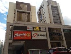 Loja à venda Rua  DAS PAINEIRAS   Loja The One Shopping Mall