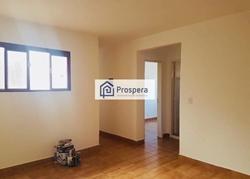 Apartamento para alugar SOPI Conjunto A apt 101  COM ARMÁRIOS NOS 2 QUARTOS