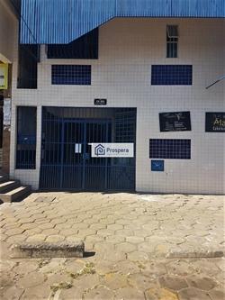 Apartamento para alugar Av Central Área Especial 12 Bloco J Apt 202 , ED VAN GOG