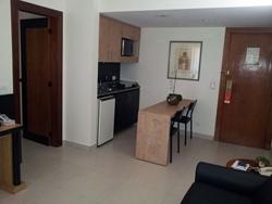 Hotel-Flat à venda SHS Quadra 2